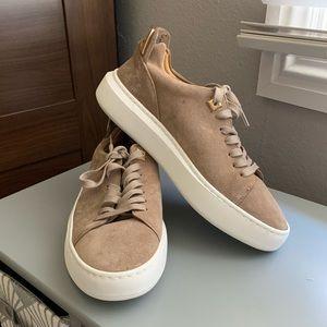 Buscemi women sneaker 36 brand new
